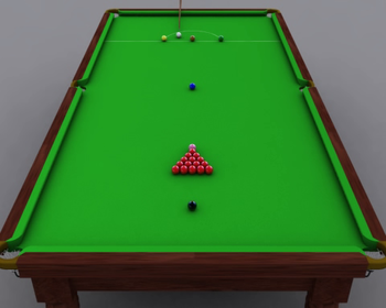 Still from Media:Snooker break.ogg
