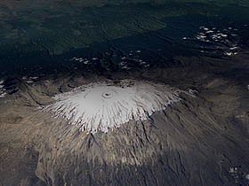 Snow and Ice on Kilimanjaro-1993.jpg