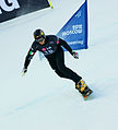 Snowboard LG FIS World Cup Moscow 2012 019.jpg