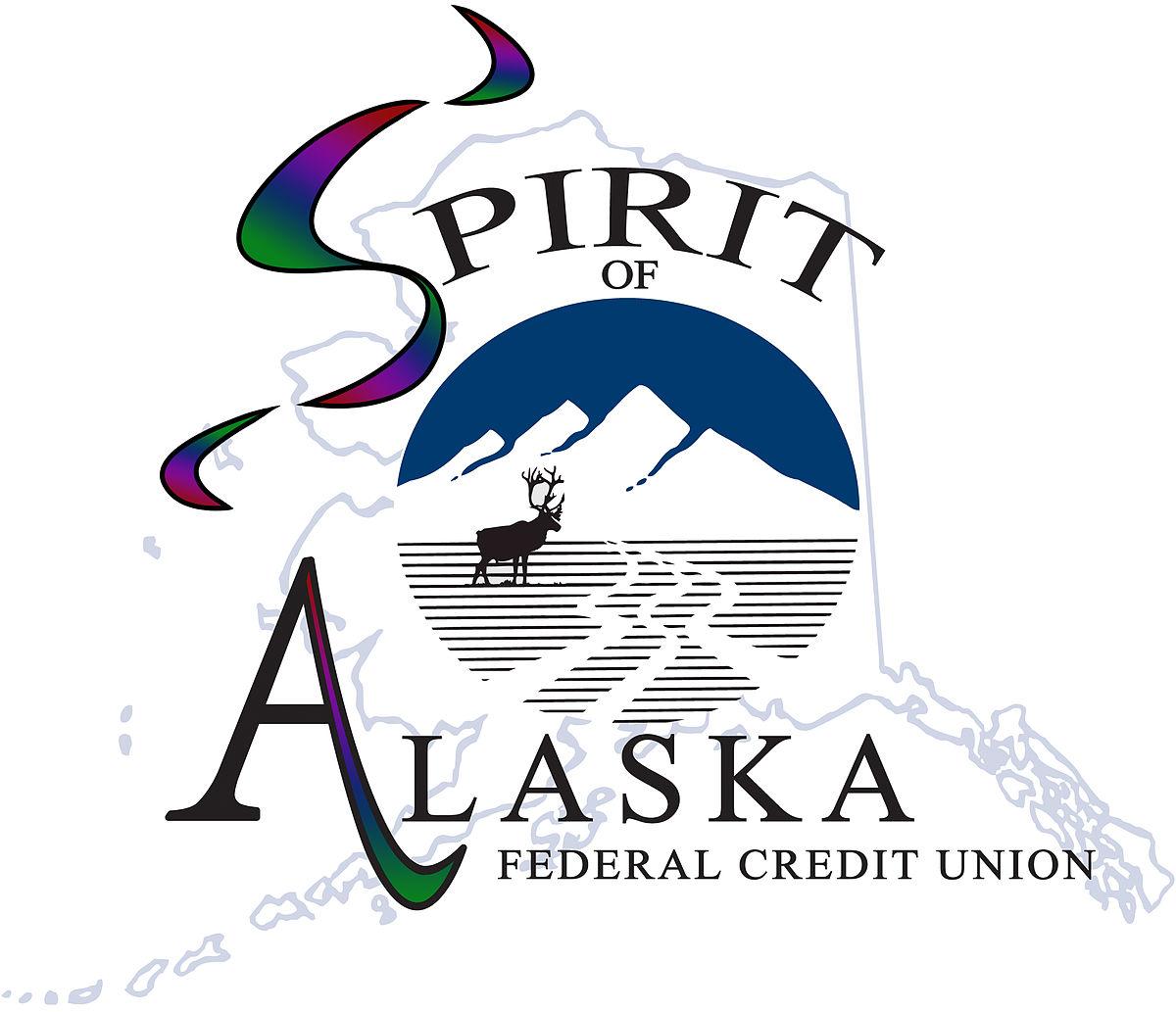 Spirit Of Alaska Federal Credit Union Wikipedia