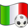 Soccer Italy.png