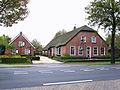 Soest, Birkstraat 114 GM0342wikinr39.jpg