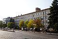 Sofia Medical University 2012 PD 05.jpg