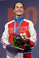 Sofiya Velikaya 2015 WCh SFS-IN t204206.jpg