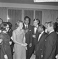 Soiree de Bonne Volonte 1963 in Hilton Hotel te Amsterdam, Bestanddeelnr 915-7283.jpg