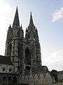 Soissons (02) Saint-Jean-des-Vignes Abbatiale 10.JPG