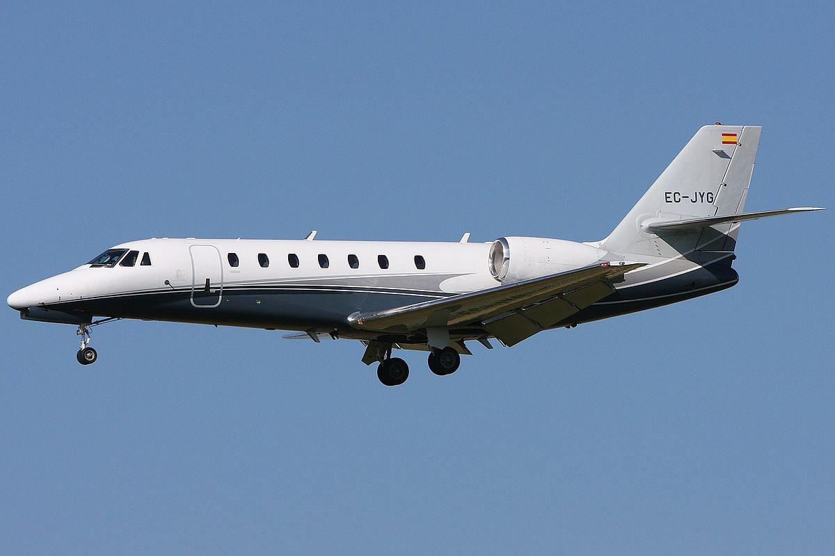 Jet Travel Time Naples New York