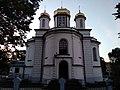 Sokolka cerkiew 04.jpg