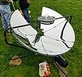 SolSource solar cooker.jpg