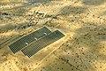 Solar Power Plant Karibib.jpg