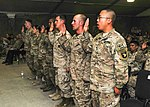 Soldiers, Marines naturalized at Kandahar Airfield 140606-Z-MA638-030.jpg
