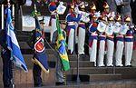 Solenidade cívico-militar em comemoração ao Dia do Exército e imposição da Ordem do Mérito Militar (25938059803).jpg