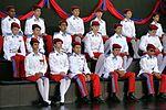 Solenidade cívico-militar em comemoração ao Dia do Exército e imposição da Ordem do Mérito Militar (25938061653).jpg