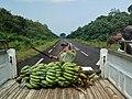 Solidaridad en la isla de Bioko (Guinea Ecuatorial).jpg