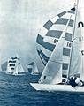 Soling Worlds 1969 Copenhagen(D18 Spirit Tom Carlsen).png