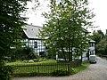 Solingen - Wipperkotten 04 ies.jpg