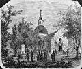 Solna kyrka - KMB - 16000200133096.jpg