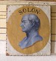 Solon - Skoklosters slott - 108816.tif