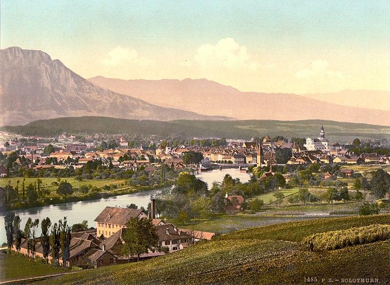 http://upload.wikimedia.org/wikipedia/commons/thumb/9/9c/Solothurn_um_1900.jpg/800px-Solothurn_um_1900.jpg