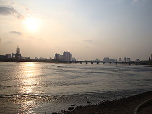Songhua River.JPG