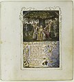 Songs of Innocence and of Experience- The Ecchoing Green MET DR391.jpg