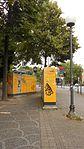 Sonnenplatz Dortmund, Packstation.jpg