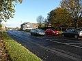 Soothill Lane - geograph.org.uk - 1555289.jpg