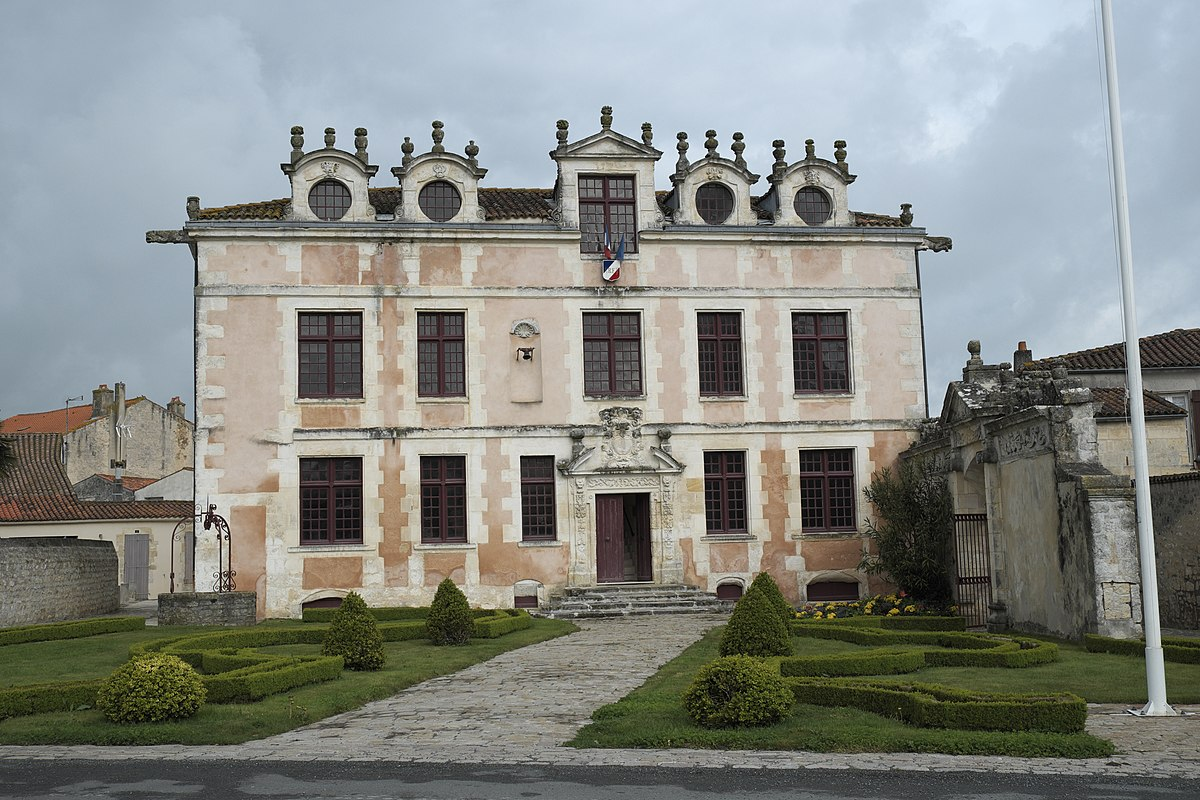 H Tel Des Rohan Soubise Wikipedia