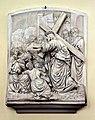 Soufflenheim-St Michael-Kreuzweg1-08-Jesus begegnet den weinenden Frauen-gje.jpg