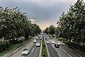 South 3rd Ring Rd west of Yangqiao (20180719154203).jpg