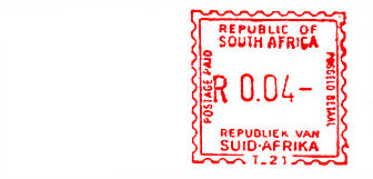 South Africa stamp type BA5B.jpg