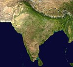 South Asia map.jpg