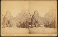 South Street, from Jefferson, Bidd(eford), by Sawtelle, E. E. (Edward E.).png