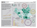 South Sudan - Displacement snapshot as of March 2017.png