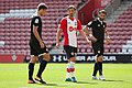 Southampton FC versus Sevilla (35994679430).jpg