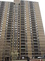 Southbridge Towers (WTM by official-ly cool 068).jpg
