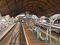 Southern Cross Station - panoramio.jpg