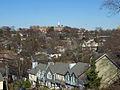 Southside Birmingham Dec 2012.jpg