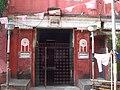Sovabazar Rajbari entrance 15.jpg