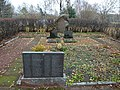 Soviet Army monument Tiraine.jpg
