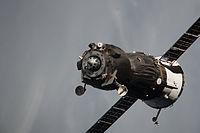 Soyuz TMA-09M Departs Station.jpg