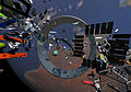 SpaceJunk,-Miguel-Soares,-2001-(s4-space-junk-042).jpg