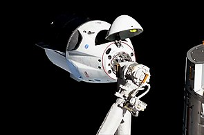 SpaceX Crew Dragon Demo-1 Docks to Station (1).jpg