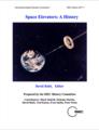 Space Elevators - A History.png