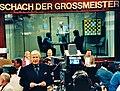 Spahn Anand Kramnik Köln..jpg