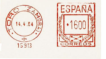 Spain stamp type B11point1.jpg