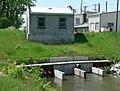 Spalding, Nebraska wheel house from E.JPG