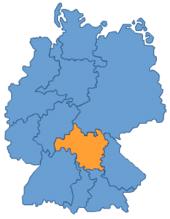 Sparda-Bank Nürnberg – Wikipedia