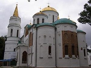 Spaso-preobrazhensky cathedral2