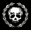 Special Death Squad SDS.png